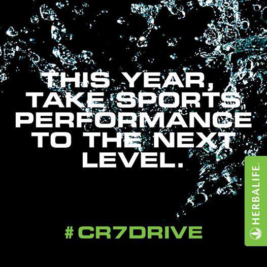cr7-drive-drink-advanced-hydration